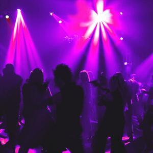 Ночные клубы Сосновского