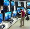 Магазины электроники в Сосновском