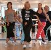 Школы танцев в Сосновском
