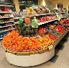 Супермаркеты в Сосновском