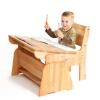 Стоматологическая клиника Ювентус - иконка «детская» в Сосновском